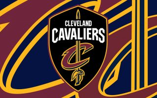Cleveland Cavaliers For PC Wallpaper With Resolution 1920X1080