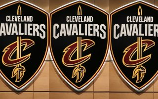 Wallpapers Cleveland Cavaliers With Resolution 1920X1080