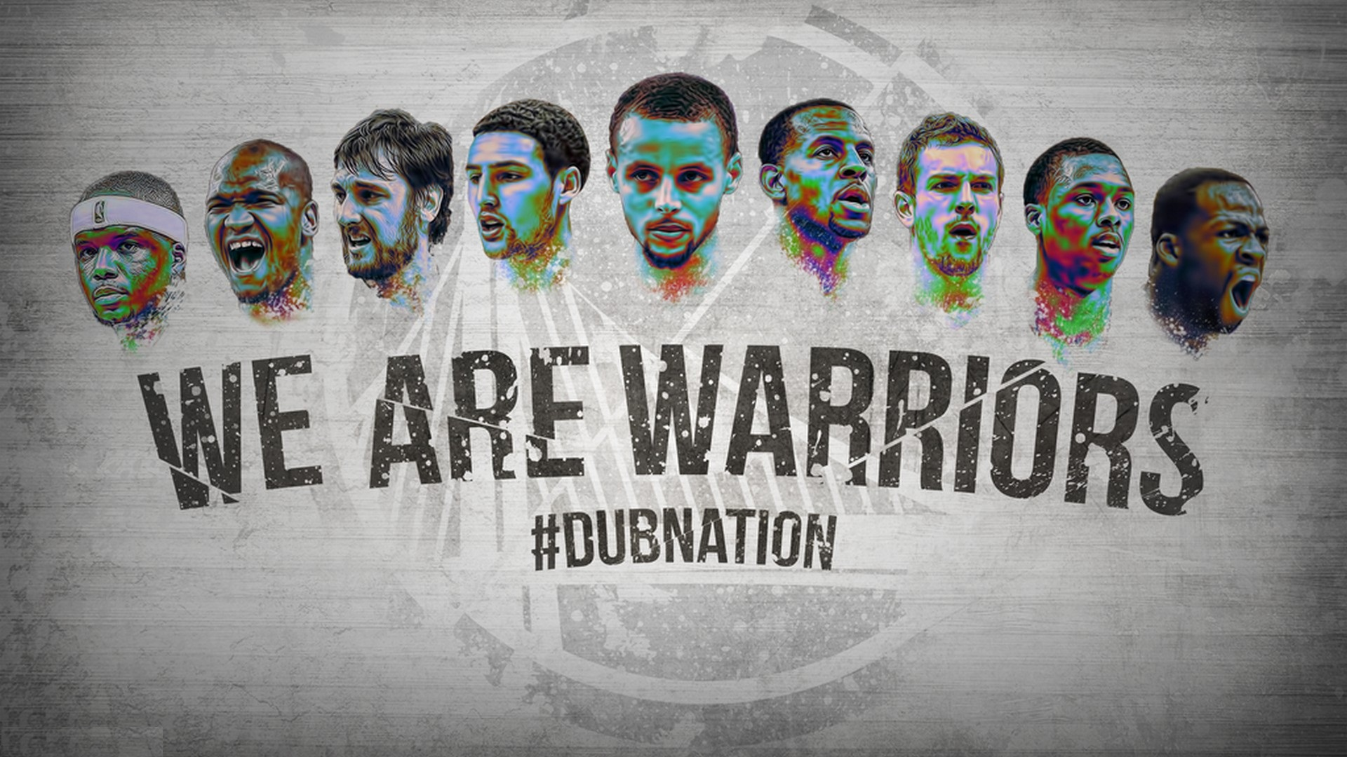 Warriors Backgrounds HD 1920x1080