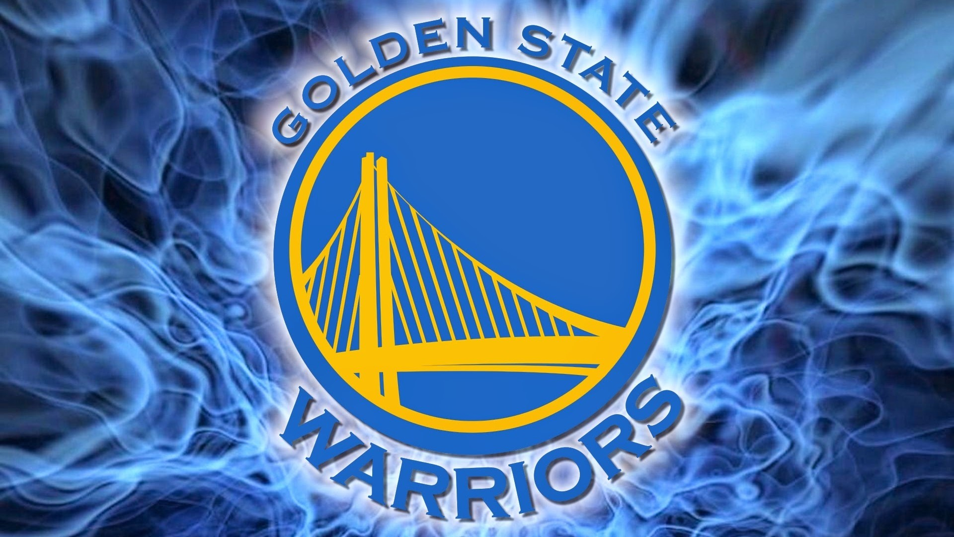 Warriors For PC Wallpaper 1920x1080