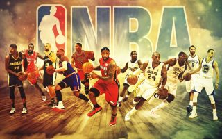 NBA Wallpaper HD with image dimensions 1920X1080 pixel. You can make this wallpaper for your Desktop Computer Backgrounds, Windows or Mac Screensavers, iPhone Lock screen, Tablet or Android and another Mobile Phone device