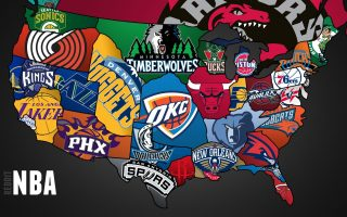 Wallpapers NBA with image dimensions 1920X1080 pixel. You can make this wallpaper for your Desktop Computer Backgrounds, Windows or Mac Screensavers, iPhone Lock screen, Tablet or Android and another Mobile Phone device