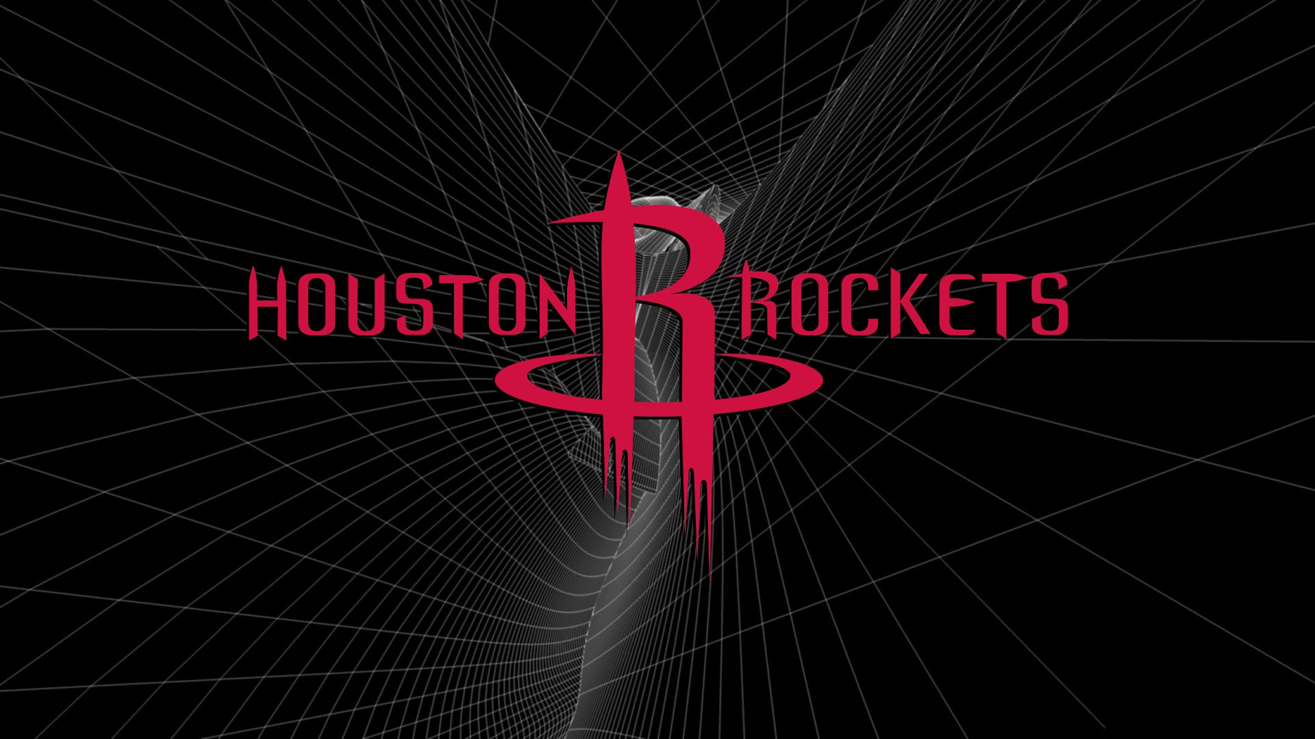 Houston Basketball Backgrounds HD with image dimensions 1920x1080 pixel. You can make this wallpaper for your Desktop Computer Backgrounds, Windows or Mac Screensavers, iPhone Lock screen, Tablet or Android and another Mobile Phone device