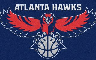 Atlanta Hawks For PC Wallpaper with image dimensions 1920X1080 pixel. You can make this wallpaper for your Desktop Computer Backgrounds, Windows or Mac Screensavers, iPhone Lock screen, Tablet or Android and another Mobile Phone device