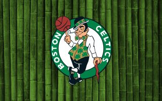Backgrounds Boston Celtics Logo HD with image dimensions 1920X1080 pixel. You can make this wallpaper for your Desktop Computer Backgrounds, Windows or Mac Screensavers, iPhone Lock screen, Tablet or Android and another Mobile Phone device