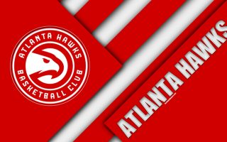 Wallpapers Atlanta Hawks with image dimensions 1920X1080 pixel. You can make this wallpaper for your Desktop Computer Backgrounds, Windows or Mac Screensavers, iPhone Lock screen, Tablet or Android and another Mobile Phone device