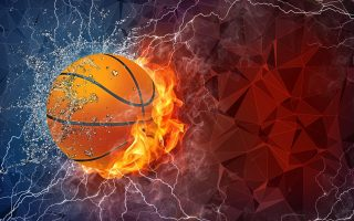 Windows Wallpaper Basketball Games with image dimensions 1920X1080 pixel. You can make this wallpaper for your Desktop Computer Backgrounds, Windows or Mac Screensavers, iPhone Lock screen, Tablet or Android and another Mobile Phone device