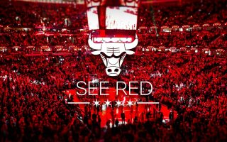 Chicago Bulls For Mac Wallpaper With high-resolution 1920X1080 pixel. You can use this wallpaper for your Desktop Computer Backgrounds, Windows or Mac Screensavers, iPhone Lock screen, Tablet or Android and another Mobile Phone device