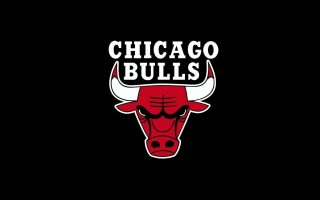 HD Desktop Wallpaper Chicago Bulls With high-resolution 1920X1080 pixel. You can use this wallpaper for your Desktop Computer Backgrounds, Windows or Mac Screensavers, iPhone Lock screen, Tablet or Android and another Mobile Phone device