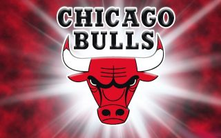Wallpapers HD Chicago Bulls With high-resolution 1920X1080 pixel. You can use this wallpaper for your Desktop Computer Backgrounds, Windows or Mac Screensavers, iPhone Lock screen, Tablet or Android and another Mobile Phone device